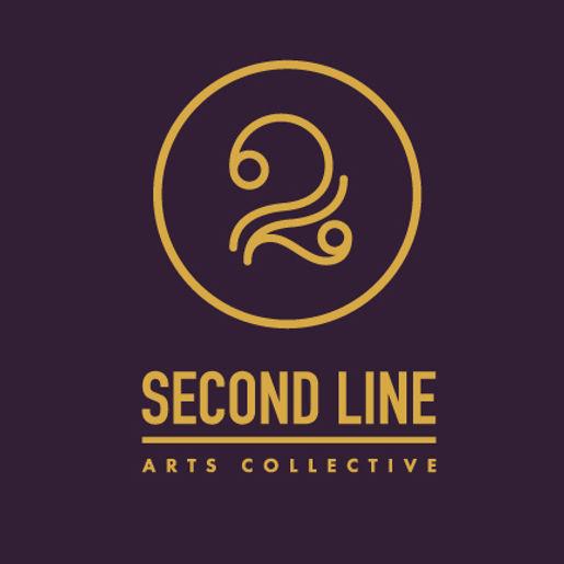 secondline-final-color-web.jpg