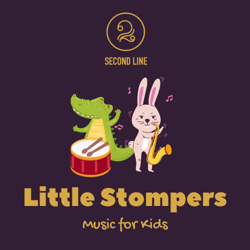little stompers logo.png