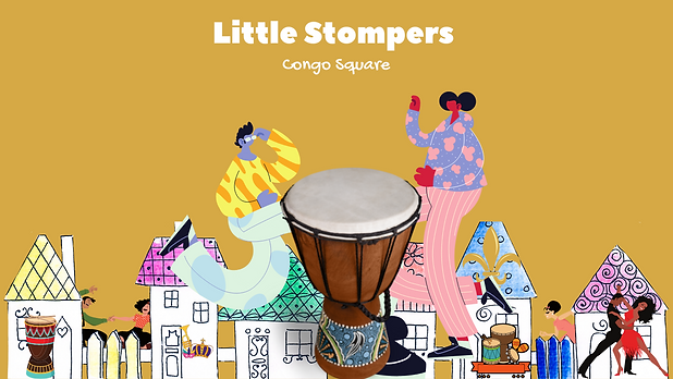 Little Stompers Shuffle (15).png