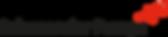 salamander-web-logo.png