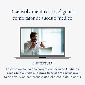 inteligencia medica.png