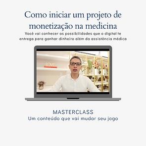 monetização na medicina.png