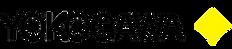Logo_YB1.png