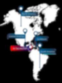 mapa-transparency.png