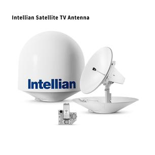 Intellian2.png