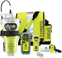 safety equipment 2.jpg