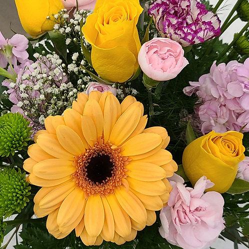 Florists Choice - Loose Bouquet