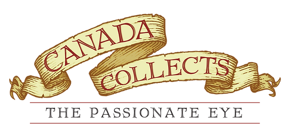 Canada Collects