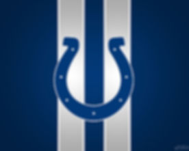 indianapolis_colts_wallpaper_by_pasar3-d2xwmd6.jpg