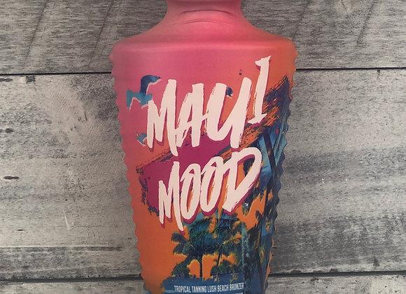 Maui Mood