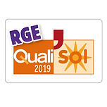 9069_logo-Qualisol-2019-RGE-png.png