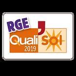 9069_logo-Qualisol-2019-RGE-png.png