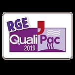 logo-QualiPAC-2019-RGE.png