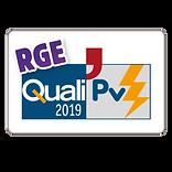 9077_logo-QualiPV-2019-RGE-png.png