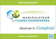 logo-fluides-encadre_V2.jpg