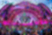 Confetti Multicolor.jpg