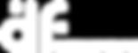 DEFAULTFILMS_logo.png