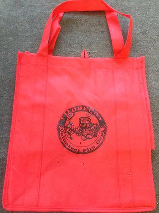 BVFD Bag