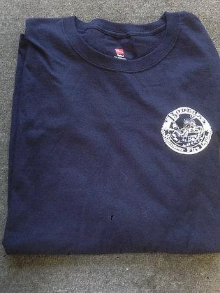 Tshirts- Child