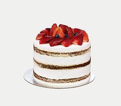 Vanilla Naked Cake.png