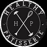Healthy patisserie logo.png