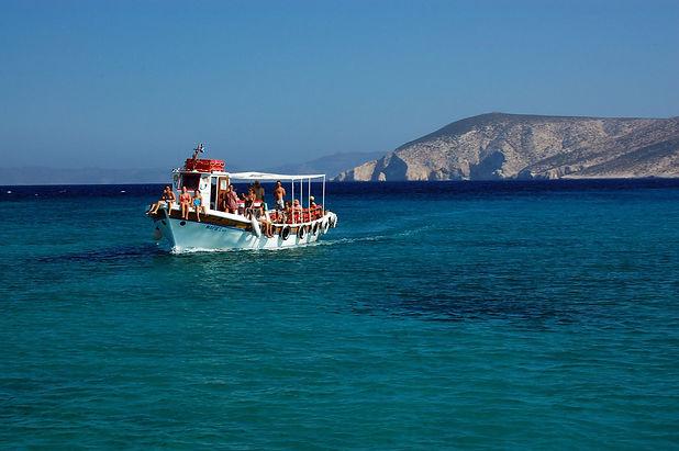 On-the-boat,-leaving-Pori.jpg
