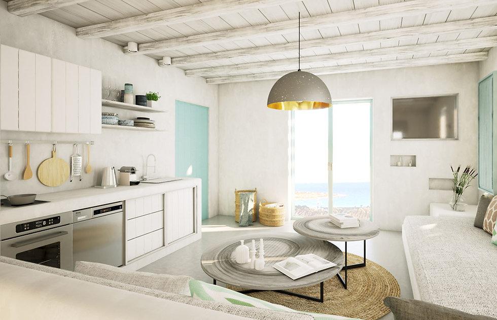 kitchen-(002)-edited.jpg