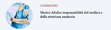 Master Altalex.jpg