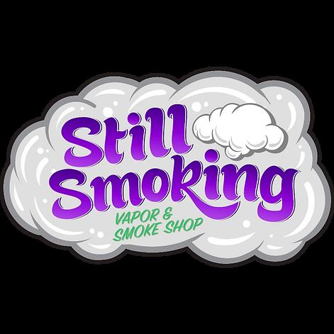 StillSmokingLV-Logo-PNG.noBackground.Sma