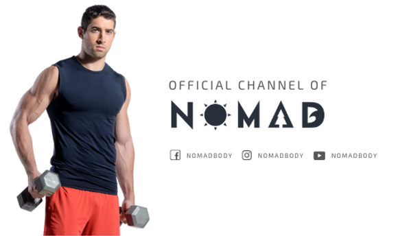 NOMAD Social media official.png