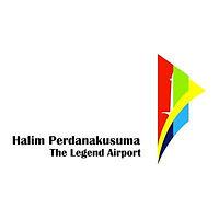 bandara halim logo.jpg