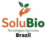 SoluBio Brazil.png