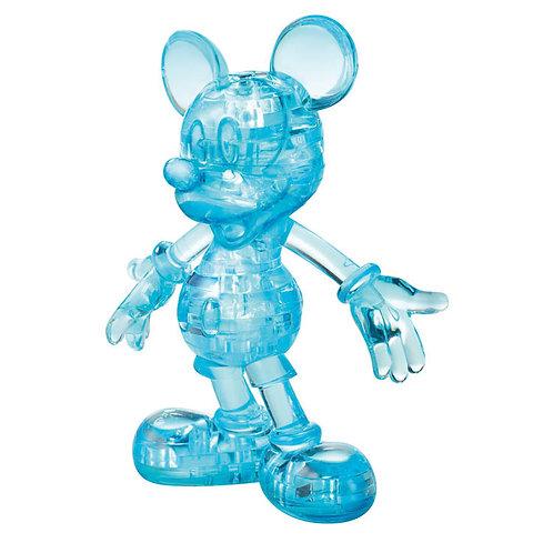 水晶立體 - 米奇老鼠 37塊