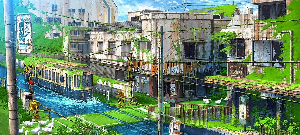 東京幻想wallpaper.jpg