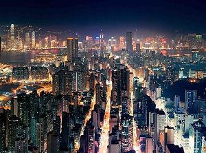 城市1.jpg