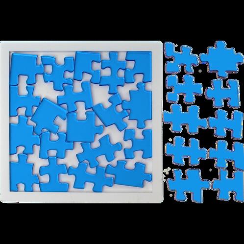 Jigsaw 29系列 - Jigsaw 29