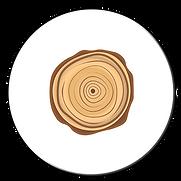 天然木使用.png