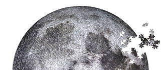The Moon Puzzle wallpaper.jpg