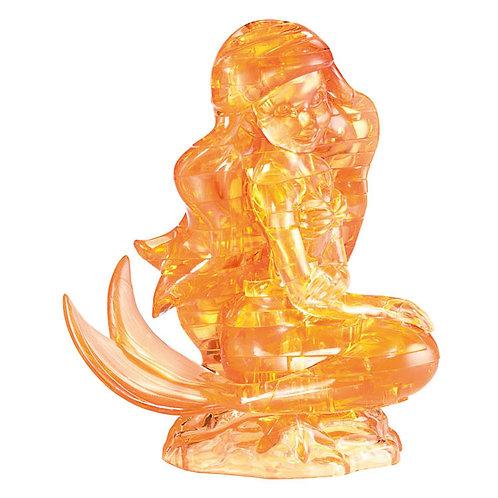 水晶立體 - 艾利 (小魚仙) 42塊