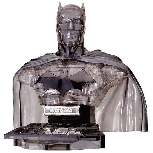 水晶立體 - 蝙蝠俠 Batman 72塊 (L Size)