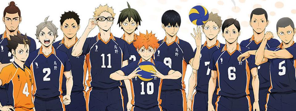 排球少年wallpaper.jpg