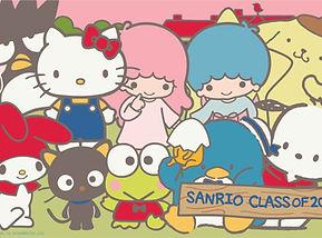sanrio.jpg