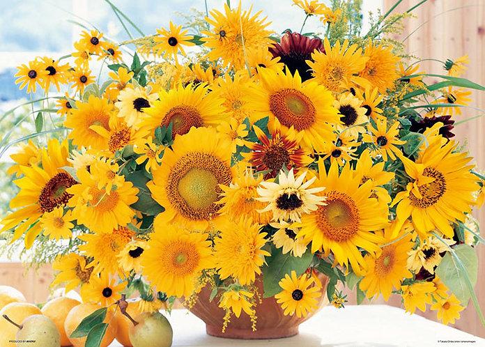 花藝 - 讓您感覺更好 600塊 (38×53cm)