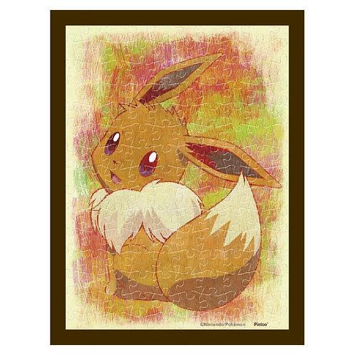 (環保樹脂) 寵物小精靈 - 伊貝 150塊 (7.6×10.2cm)