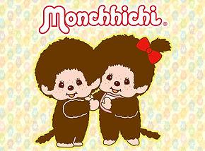 Monchhichi.jpg