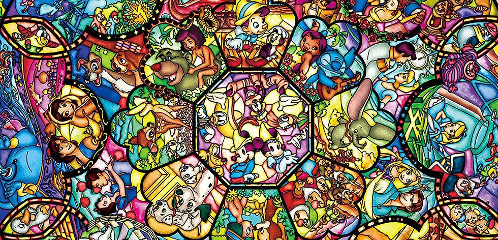 Disney全角色wallpaper.jpg