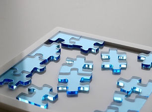 Jigsaw 29 i.jpg