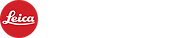 main_logo_1.png