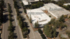 a birdview of Silicon Valley Christian Assembly