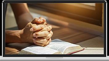 laptop_icon_prayer.png